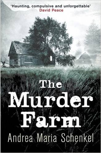 the murder farm cover.jpg