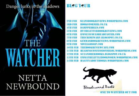 watcher-blog-tour