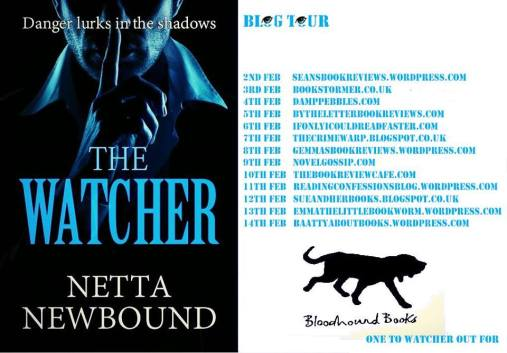 watcher blog tour.jpg