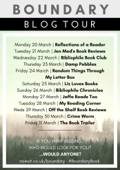 boundaryblog-tour-final-1