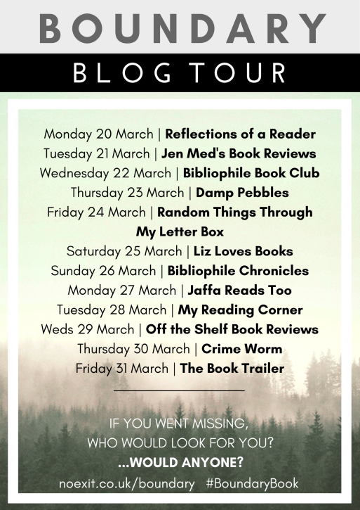 BOUNDARYblog tour FINAL (1).png