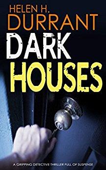 dark houses.jpg
