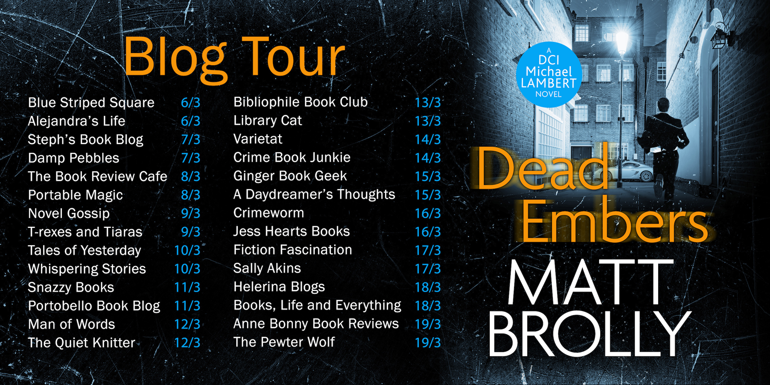 Dead Embers blog tour 1 (1).jpg