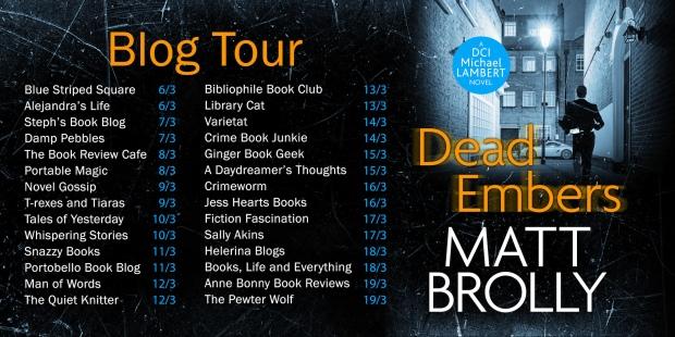 Dead Embers blog tour 1 (1).jpg