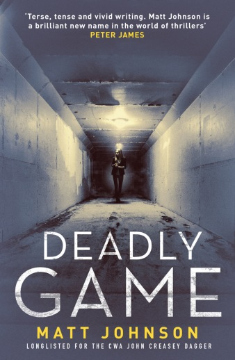 Deadly Game cover.jpeg