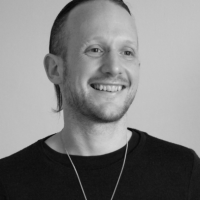#BlogTour | #BookReview: Six Stories by Matt Wesolowski (@ConcreteKraken) @OrendaBooks