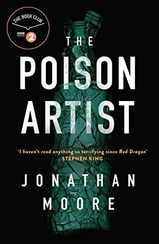 poison artist.jpg