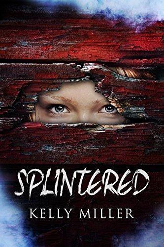 splintered.jpg