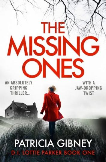 the missing ones cover.jpg