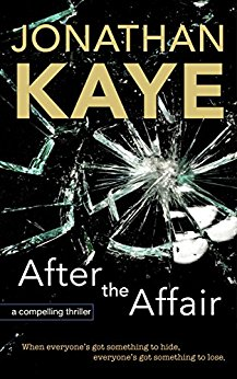 after the affair cover.jpg