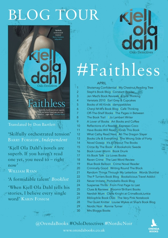 Faithless BLOG TOUR POSTER.jpg