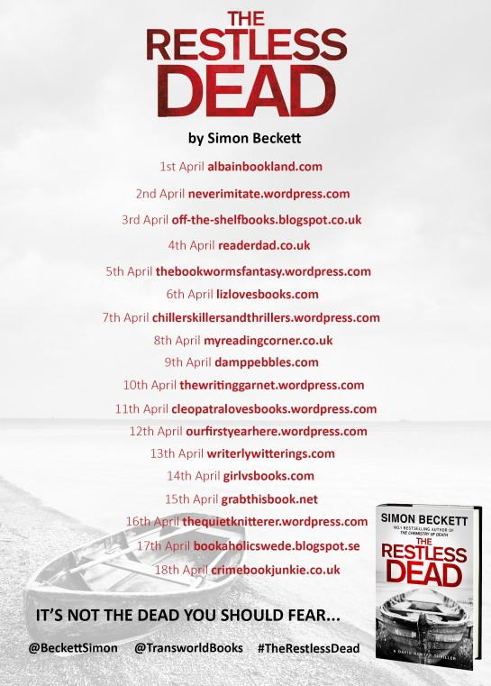 The Restless Dead blog tour banner (1).jpg