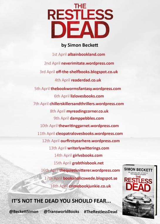 The Restless Dead blog tour banner (1).jpg