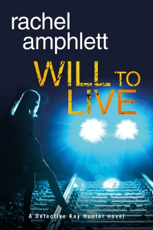 Will to Live Cover MEDIUM WEB (1)