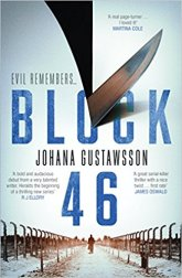 block 46 cover