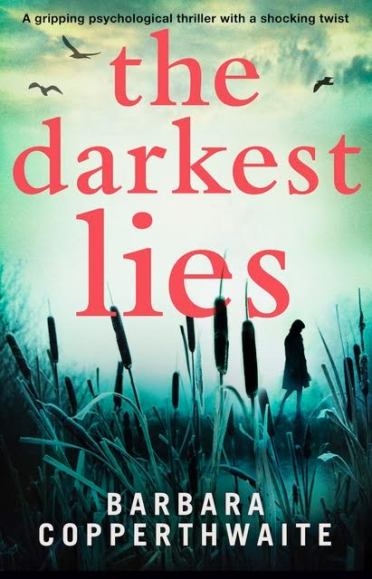 darkest lies cover.jpg
