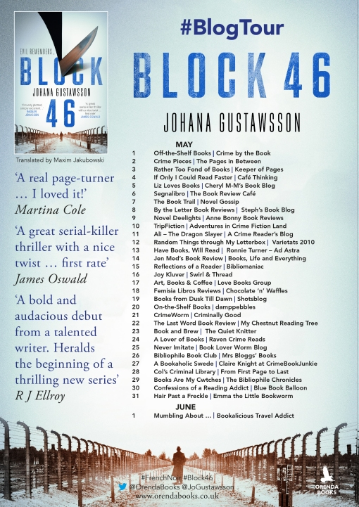 FINAL block 46 blog tour poster.jpg