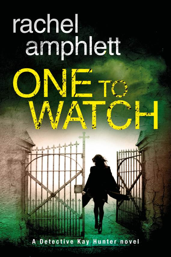 One to Watch Cover LARGE EBOOK2.jpg