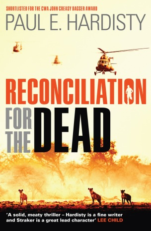 Reconciliation for the Dead cover.jpeg