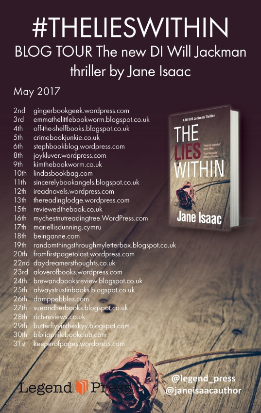The Lies Within Blog Tour Banner (1).jpg
