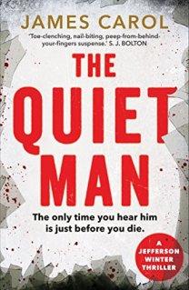 the quiet man.jpg