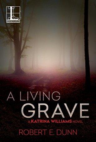 a living grave cover.jpg