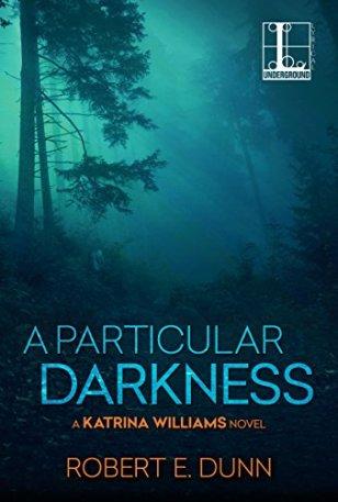 a particular darkness.jpg