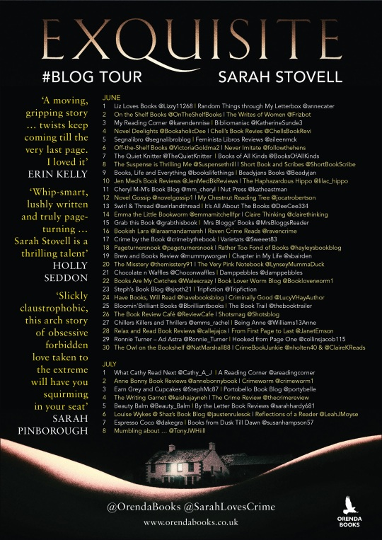 Exquisite blog tour poster (1).jpg