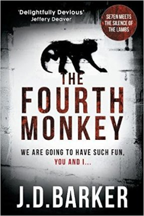 fourth monkey cover.jpg
