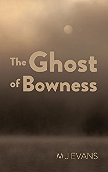 ghost of bowness cover.jpg