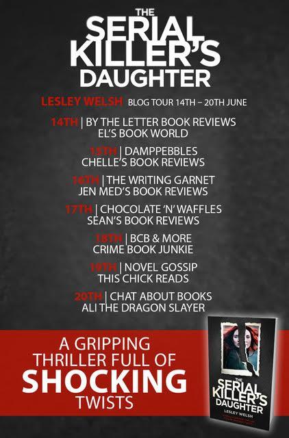 serial killers daughter blogtour.jpg