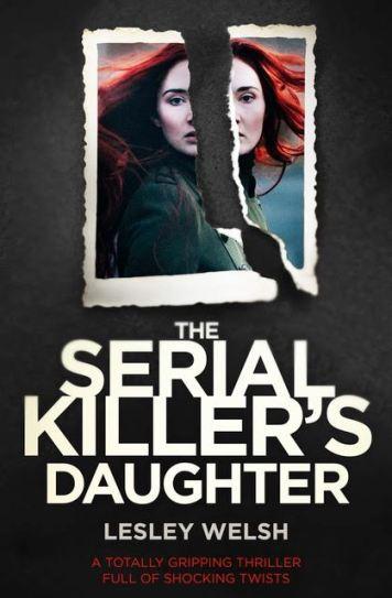 serial killers daughter cover.jpg