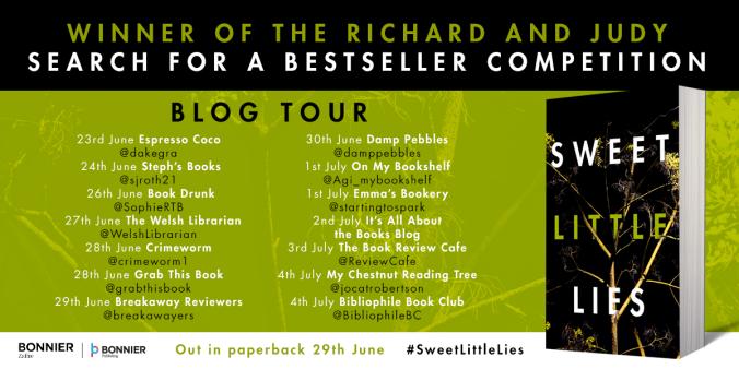 Sweet-Little-Lies_Richard-and-Judy-Tour_Twitter-card_One.png