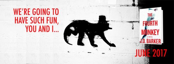 The Fourth Monkey Promo Banner.jpg