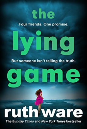 the lying game cover.jpg