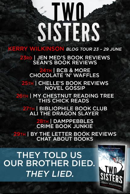 two sisters blog tour.jpg