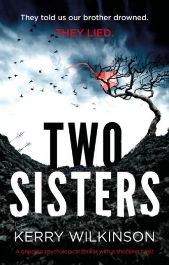 two sisters cover.jpg