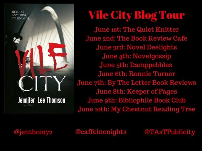 vile city blog tour.jpg