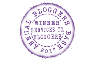 Winner---Services-to-Bloggers (2)