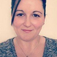 #BlogTour | #BookReview: Deadly Friendship by Tara Lyons (@taralyonsauthor) @Bloodhoundbook