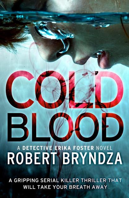 Cold-Blood-Kindle.jpeg