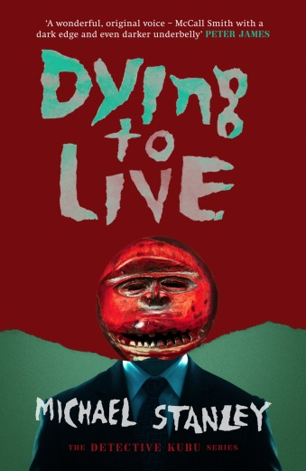 DYING TO LIVE cover.jpeg