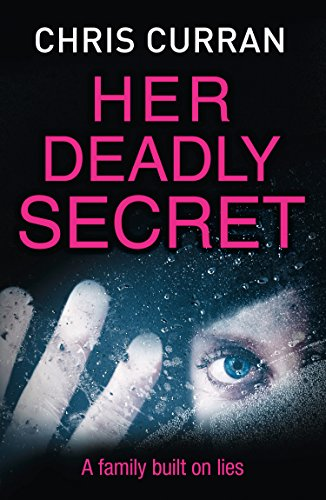 her deadly secret.jpg