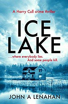 ice lake.jpg