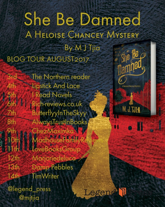 she be damned Blog Tour Banner jpeg.jpg