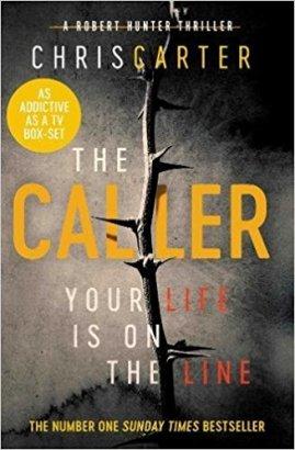 the caller.jpg