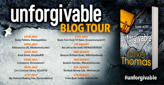 Unforgivable_Blog Tour_Twitter cards_One.jpg