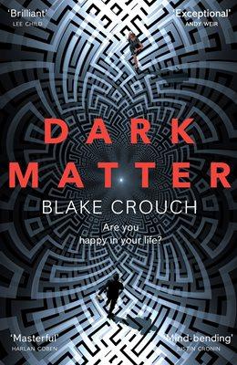 Dark Matter new paperback cover.jpg