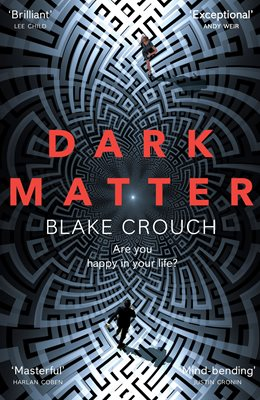 Dark Matter new paperback cover.jpg