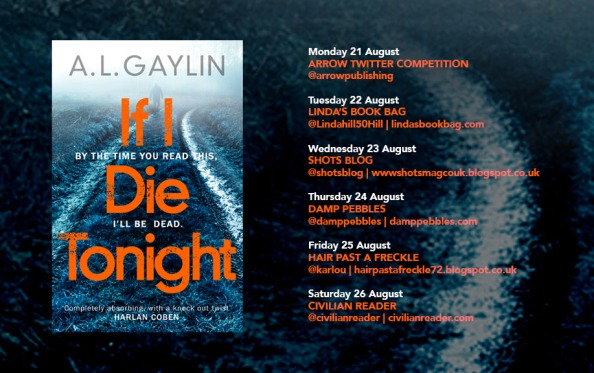 If I Die Tonight Blog Tour - final.jpg